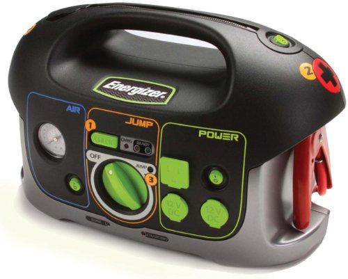 Energizer 84020 12V Review