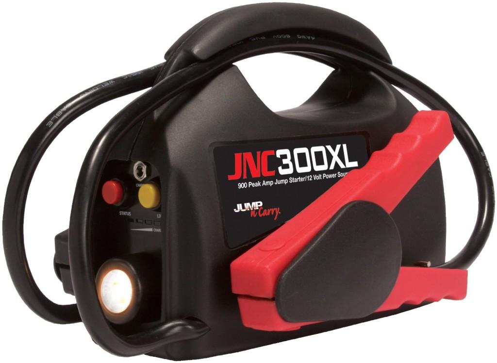 Jump-N-Carry JNC300XL 900