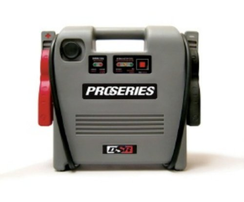 Schumacher PSJ-1812 DSR ProSeries 1800