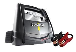 Schumacher XP400 Jump Starter