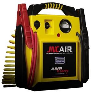 Jump-N-Carry JNCAIR 1700-Amp 12-Volt Jump Starter