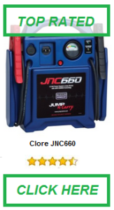 top-rated-jump-starter