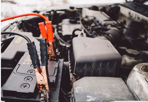 Signs Of A Dead Car Battery >> How do you know when your Car Battery is Dead