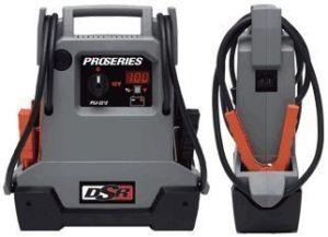 Schumacher PSJ-2212 DSR ProSeries 2200 Jump Starter