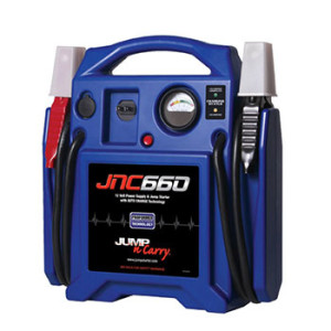 Best Jump Starters Of 2019 Buyers Guide And Reviews